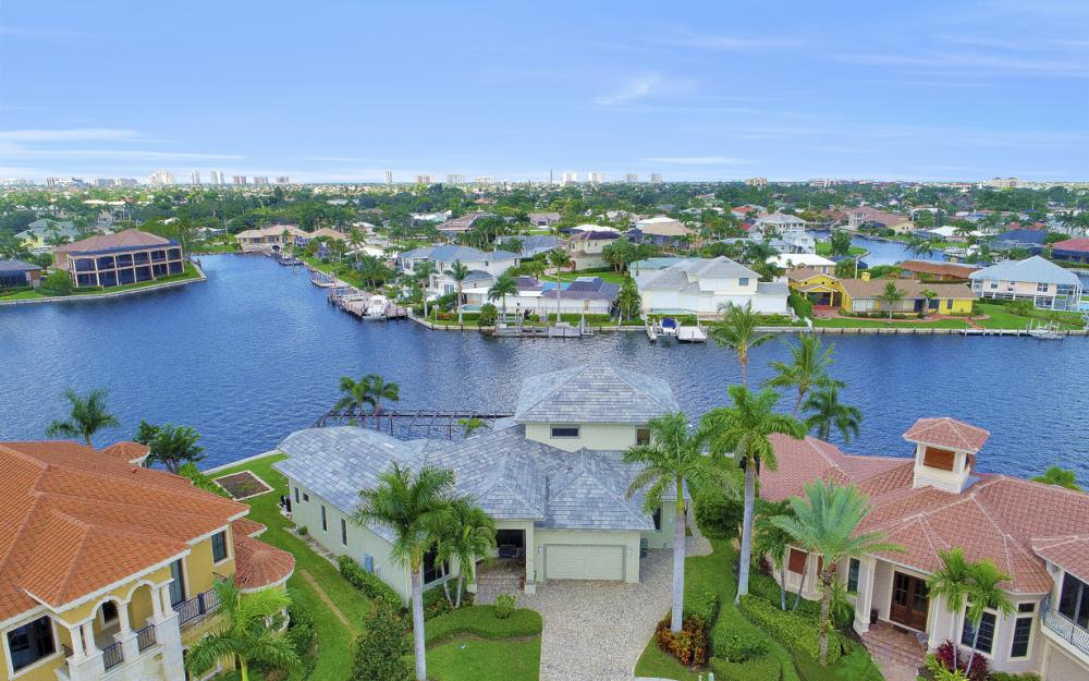 488 Pepperwood Ct, Marco Island - Home For Sale 1029365825