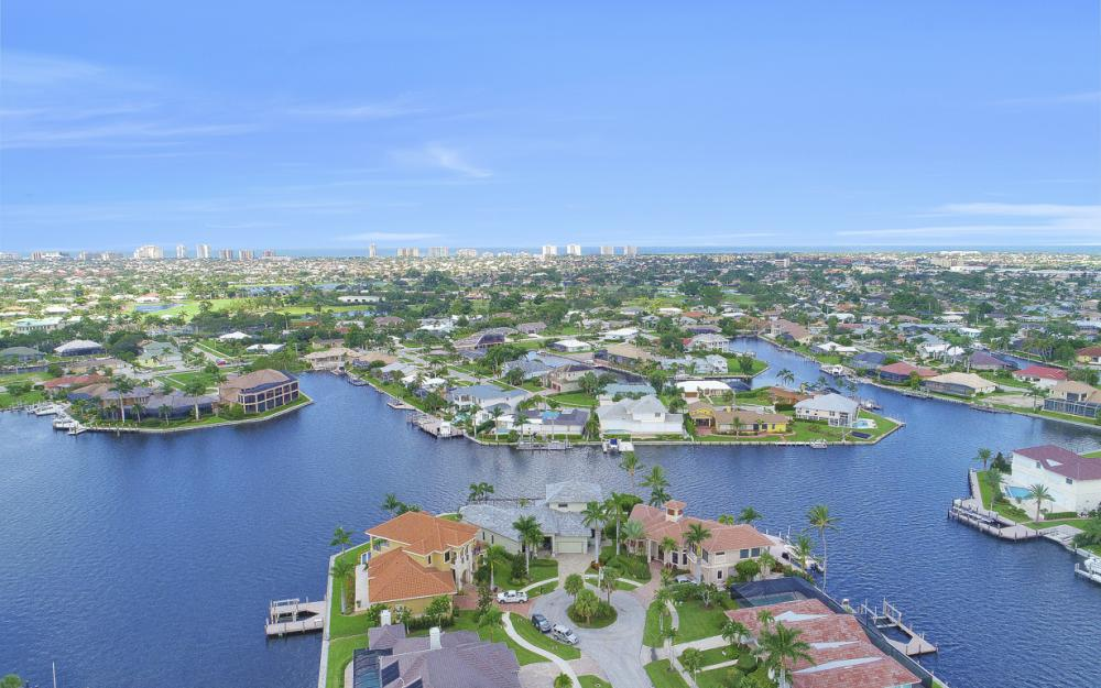 488 Pepperwood Ct, Marco Island - Home For Sale 1377659304
