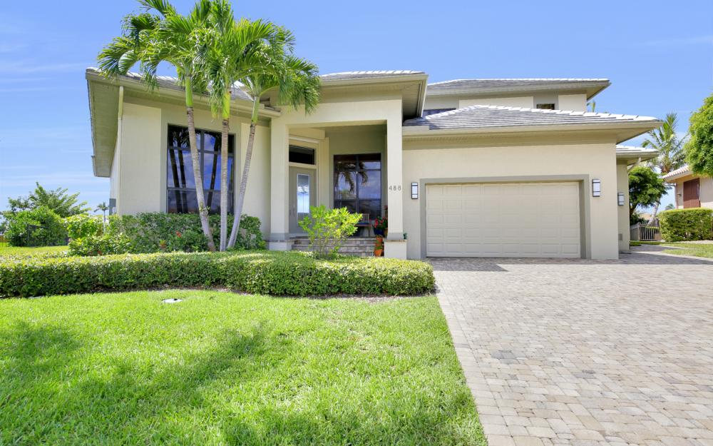 488 Pepperwood Ct, Marco Island - Home For Sale 1714054896