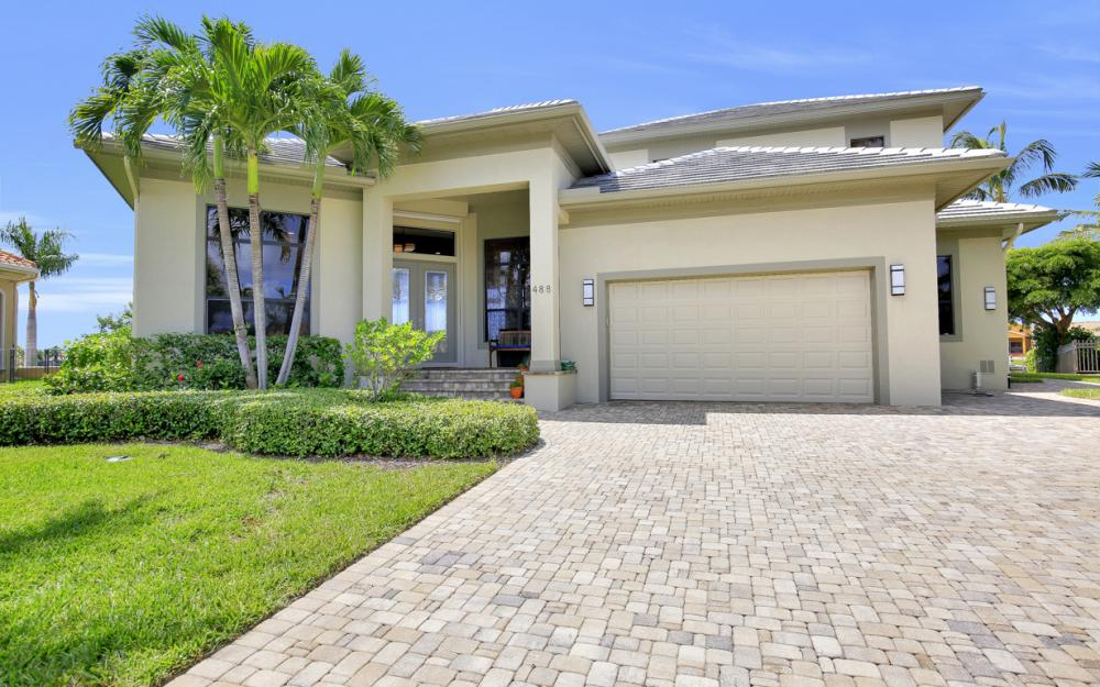 488 Pepperwood Ct, Marco Island - Home For Sale 1266269976