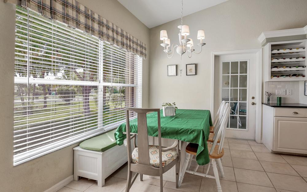 8840 Staghorn Way, Fort Myers - Home For Sale 868954800