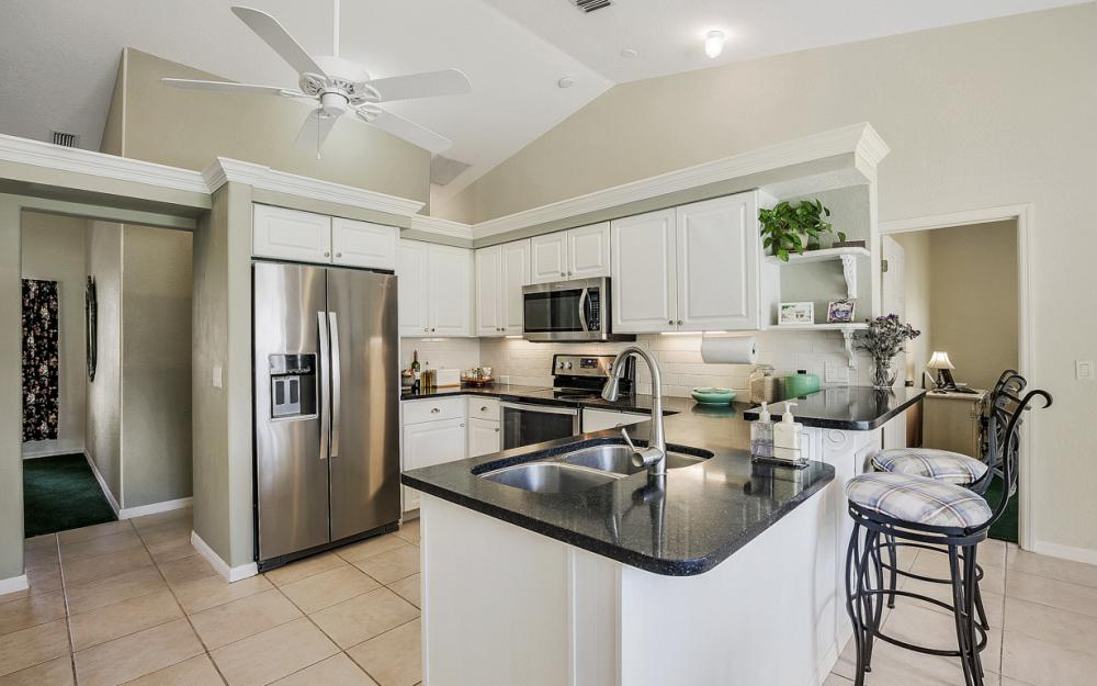 8840 Staghorn Way, Fort Myers - Home For Sale 889131178