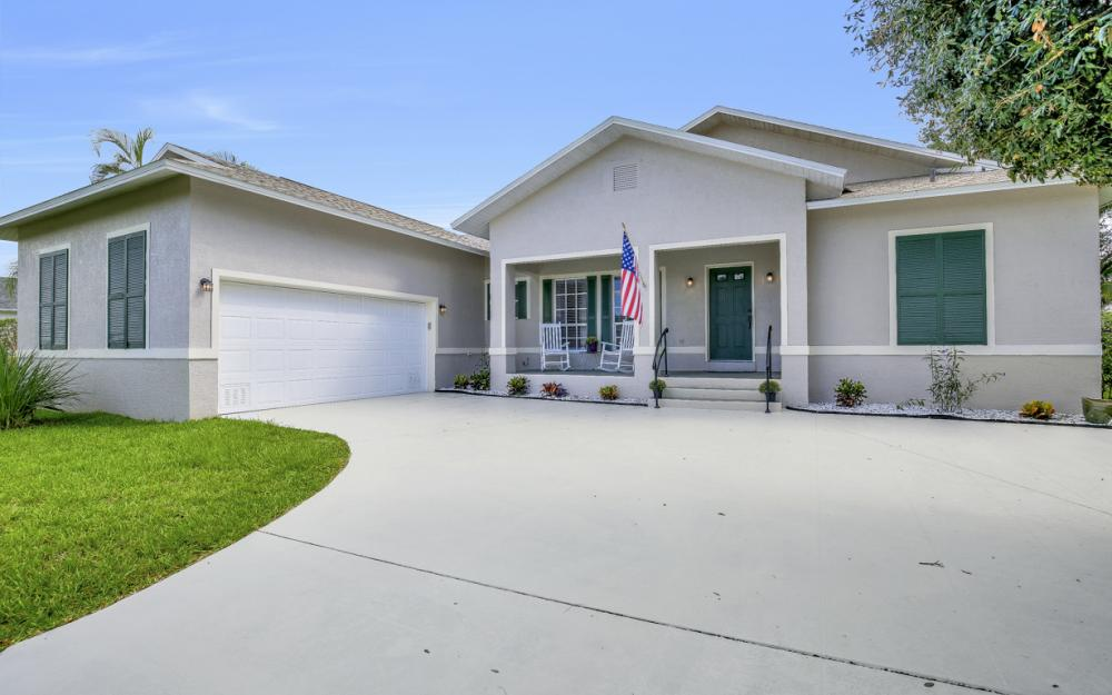 8840 Staghorn Way, Fort Myers - Home For Sale 175029233