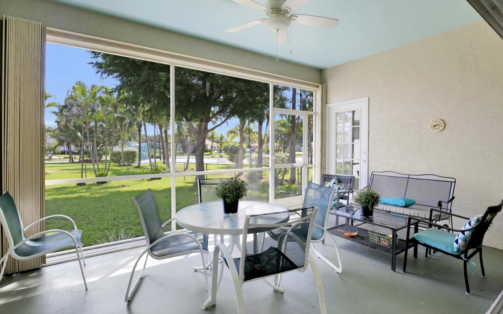 8840 Staghorn Way, Fort Myers - Home For Sale 1315982516