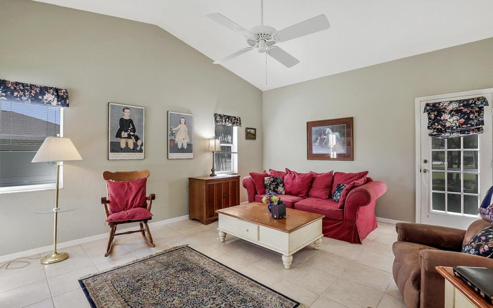 8840 Staghorn Way, Fort Myers - Home For Sale 1672227220
