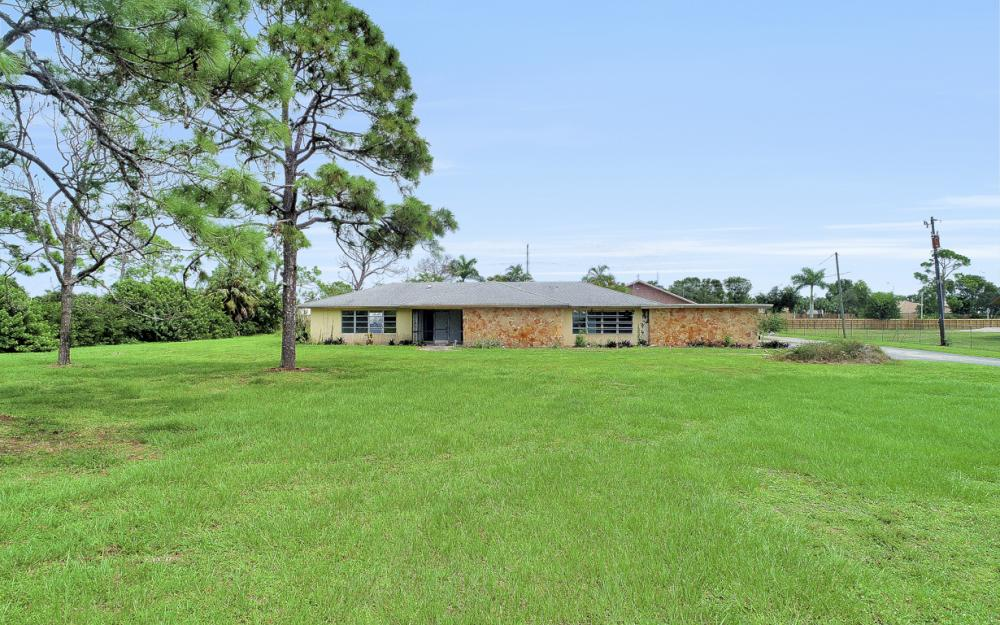 362 Ridge Dr - Home For Sale 928755513