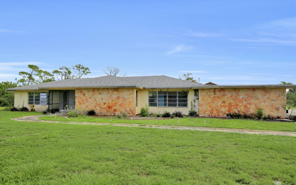 362 Ridge Dr - Home For Sale 792697950