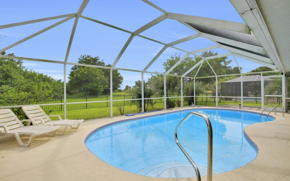 702 Wildwood Pkwy - Home For Sale 261175784