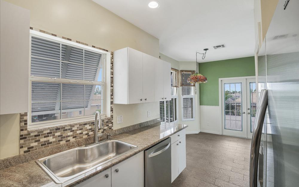 90 Sand Hill St, Marco Island - Home For Sale 1807478888