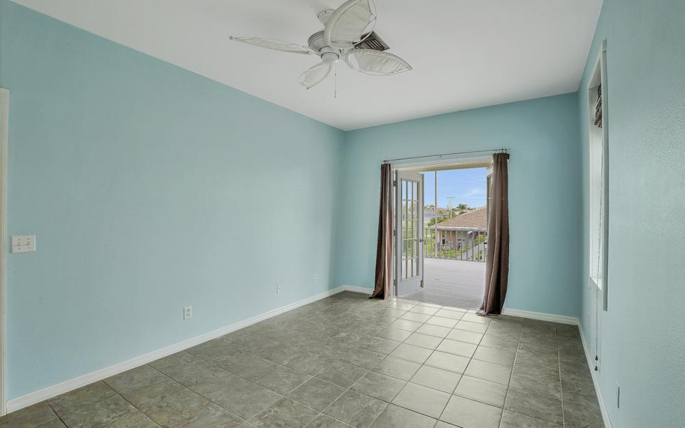90 Sand Hill St, Marco Island - Home For Sale 2123735811
