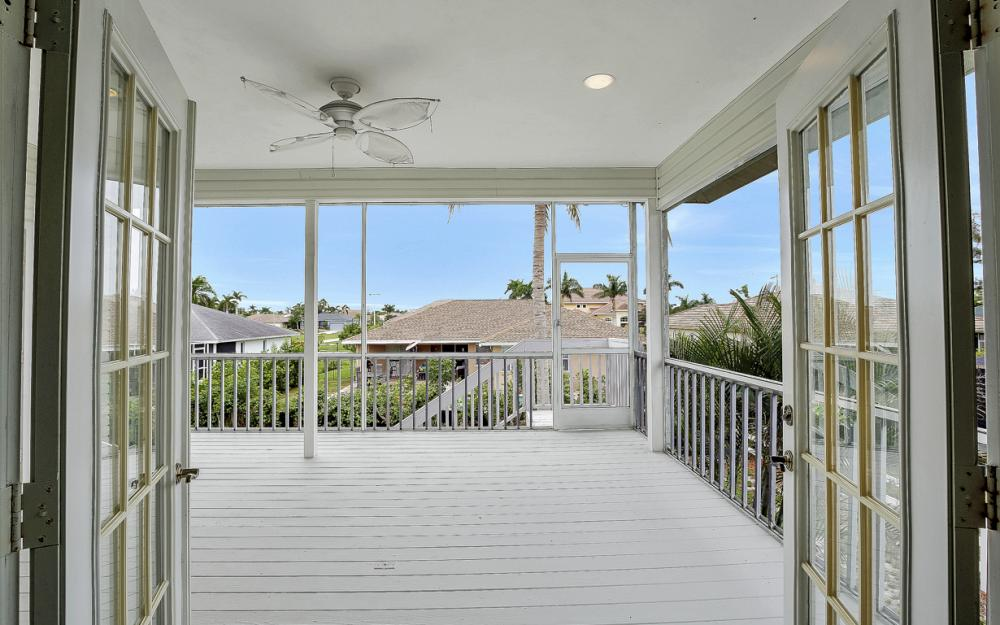 90 Sand Hill St, Marco Island - Home For Sale 554351820