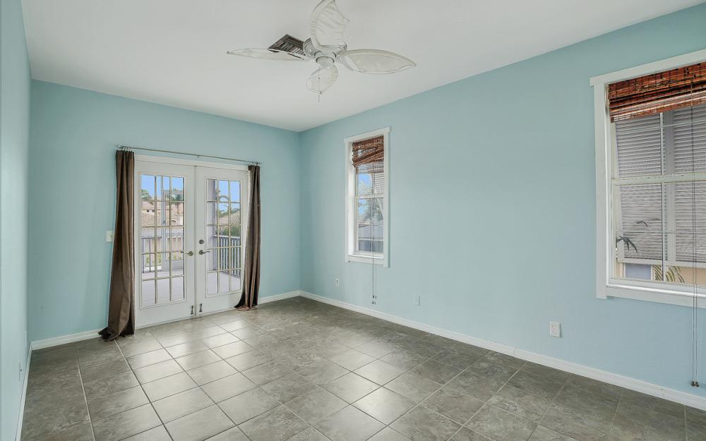 90 Sand Hill St, Marco Island - Home For Sale 1236457575