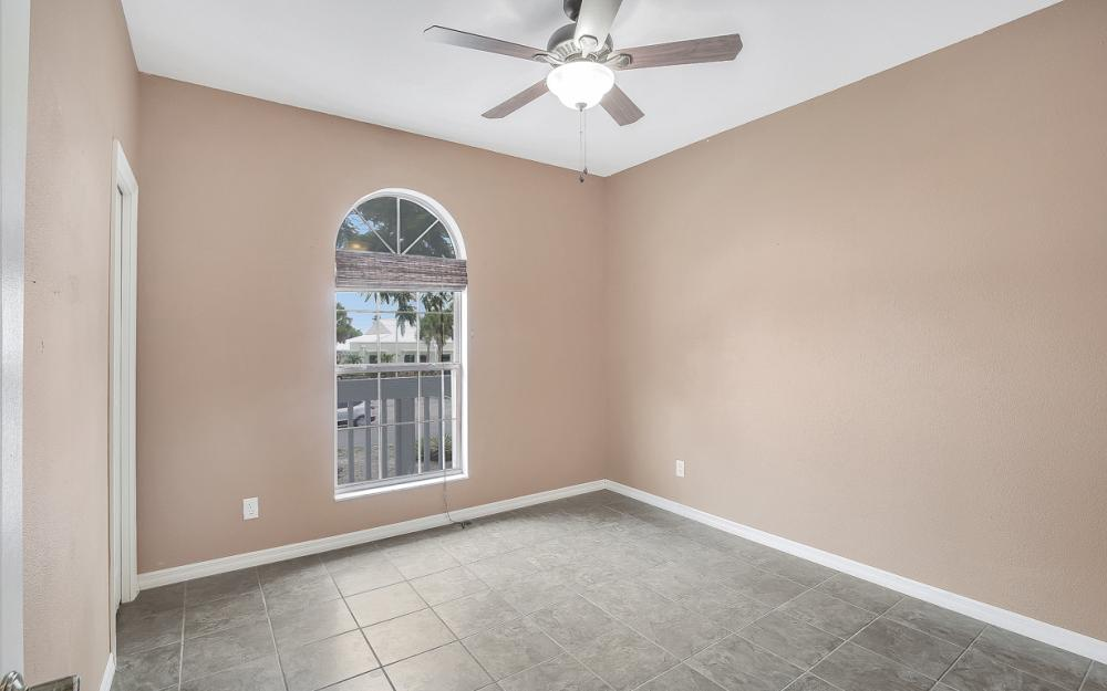 90 Sand Hill St, Marco Island - Home For Sale 1299994994