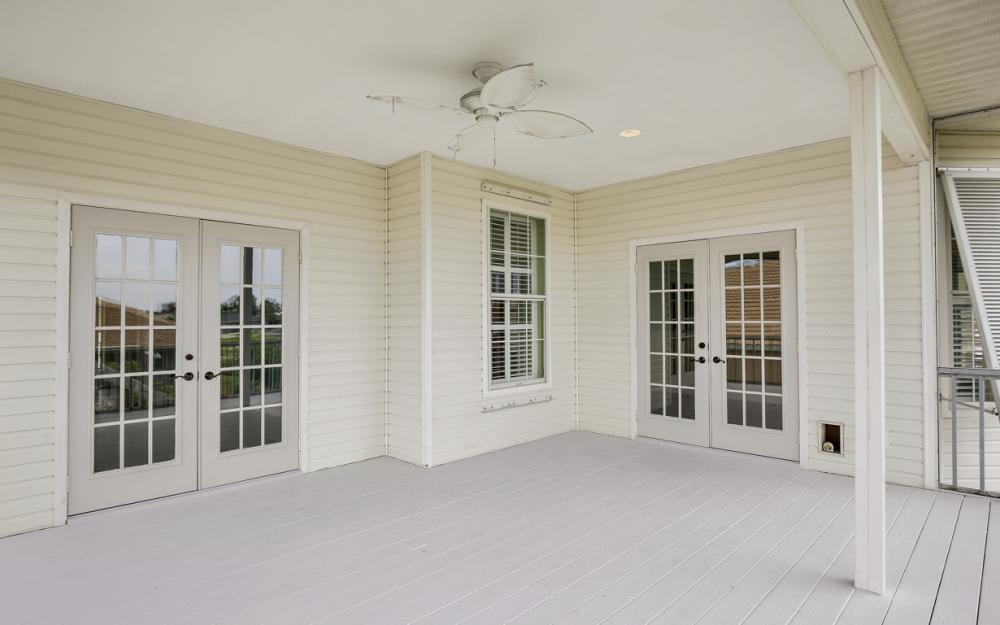 90 Sand Hill St, Marco Island - Home For Sale 330642569