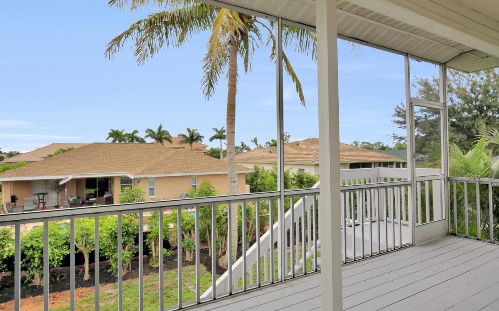90 Sand Hill St, Marco Island - Home For Sale 778169974