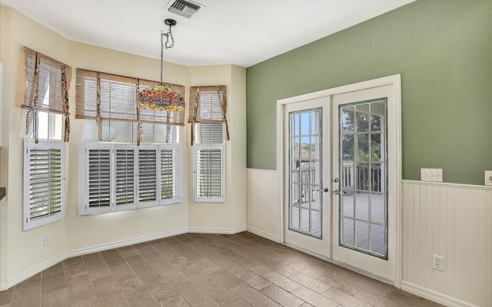 90 Sand Hill St, Marco Island - Home For Sale 2089573165