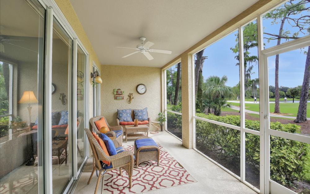 28121 Hiram St #802, Bonita Springs - Condo For Sale 1861417503