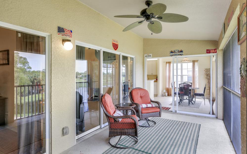 28130 Hiram St #303, Bonita Springs - Condo For Sale 1440456135