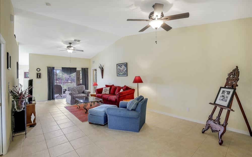28130 Hiram St #303, Bonita Springs - Condo For Sale 434095681