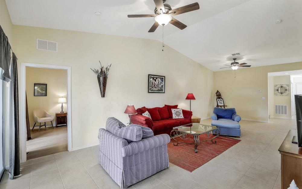 28130 Hiram St #303, Bonita Springs - Condo For Sale 994318449