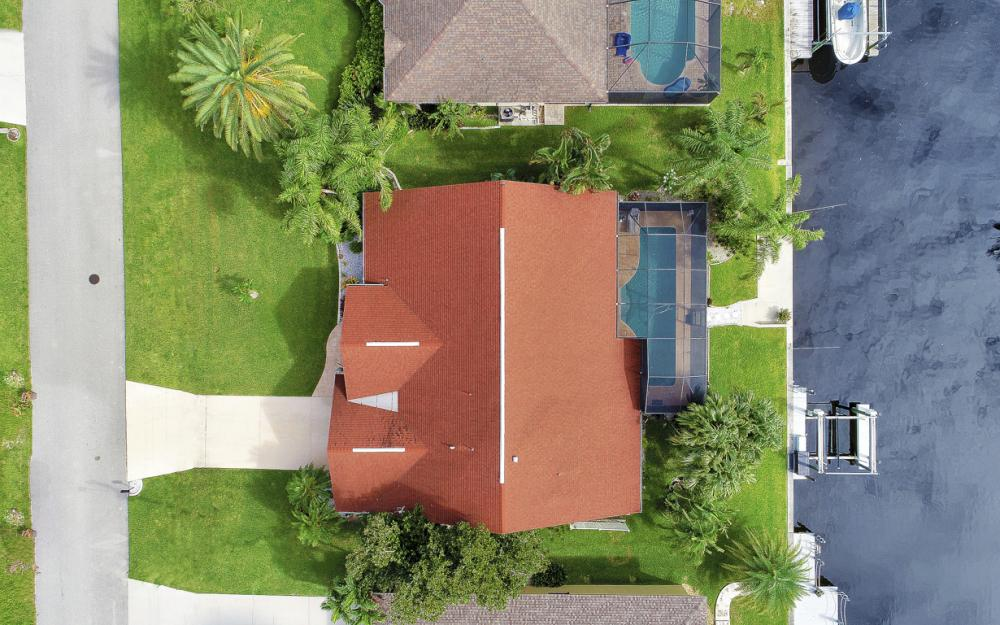 4129 SW 20th Ave, Cape Coral - Home For Sale 1414320863