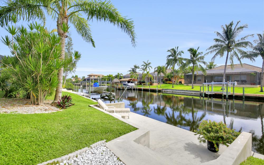 4129 SW 20th Ave, Cape Coral - Home For Sale 545685161