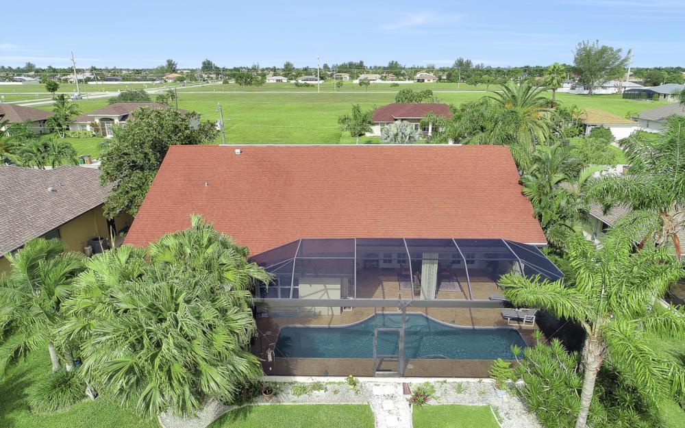 4129 SW 20th Ave, Cape Coral - Home For Sale 458050875