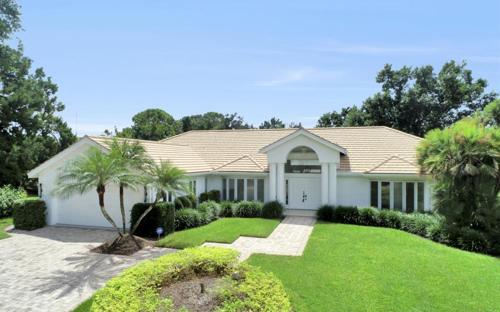 6601 Southfork Dr, Naples - Home For Sale 5341136
