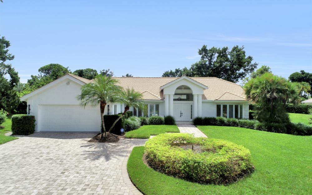 6601 Southfork Dr, Naples - Home For Sale 394279603