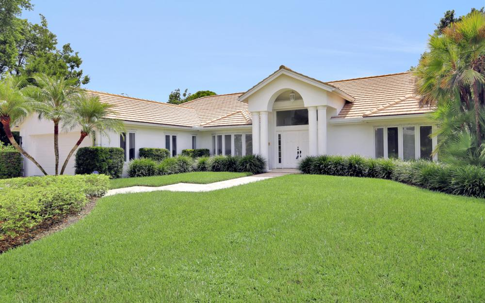 6601 Southfork Dr, Naples - Home For Sale 880748989
