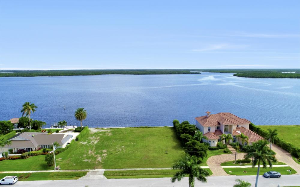 287 Polynesia Ct, Marco Island - Lot For Sale 554535653