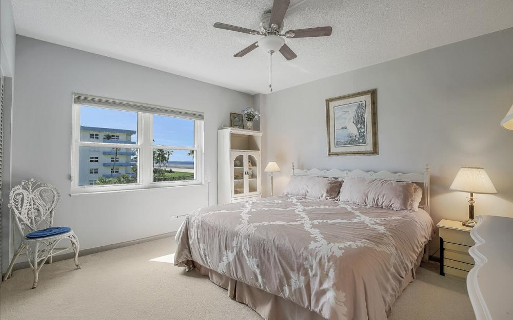 240 Seaview Ct #409, Marco Island - Condo For Sale 1601226849