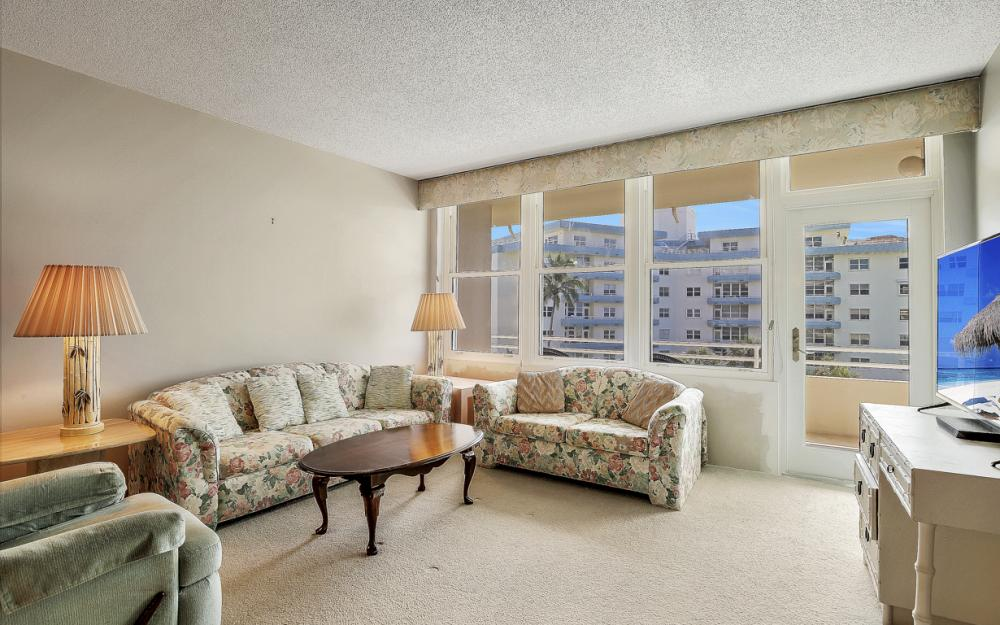 240 Seaview Ct #409, Marco Island - Condo For Sale 618789788