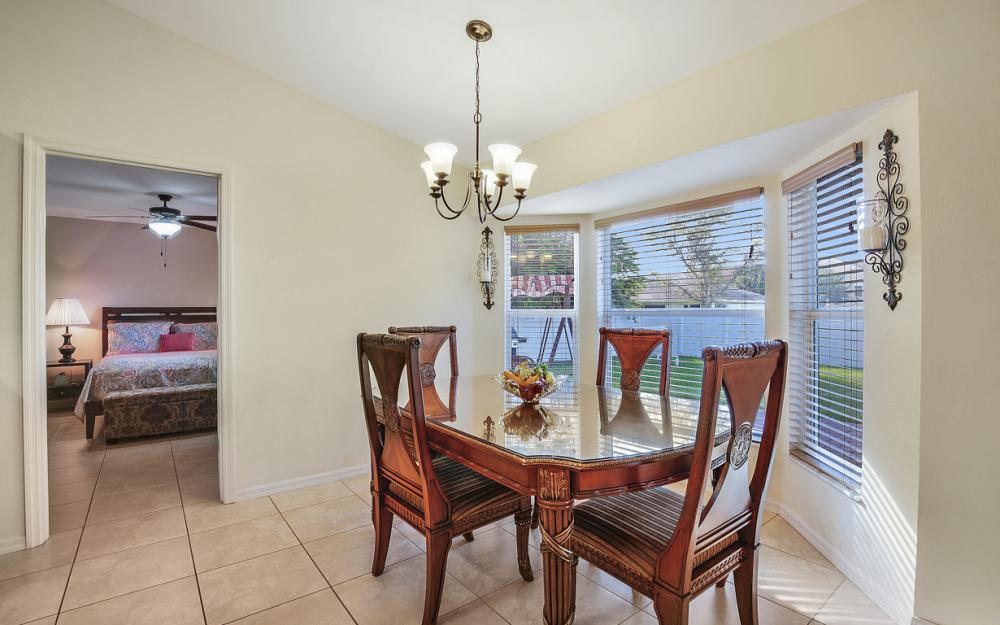 1804 NE 26th Terrace, Cape Coral - Home For Sale 1546491058