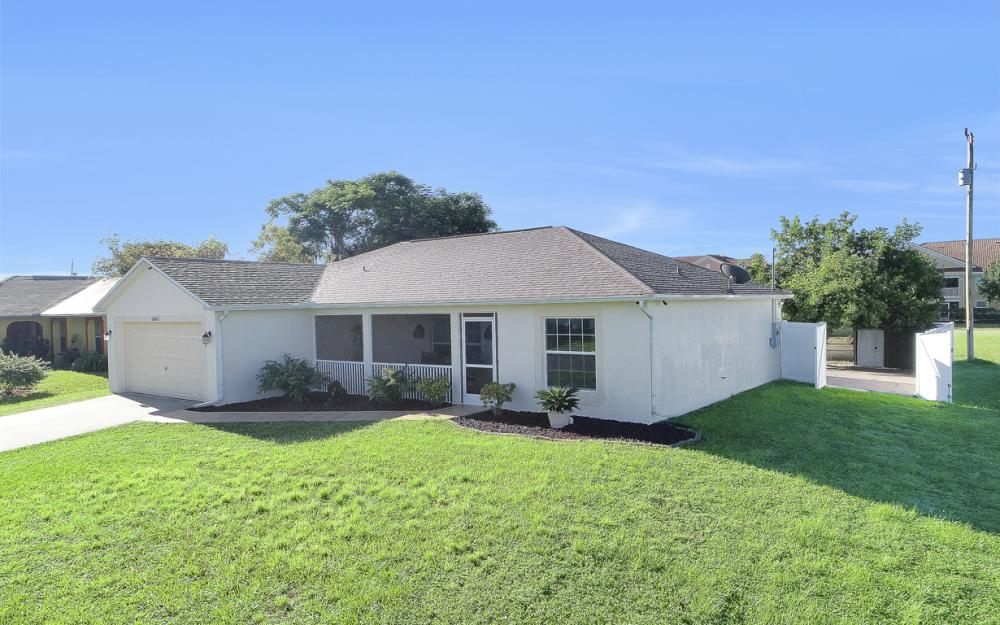 1804 NE 26th Terrace, Cape Coral - Home For Sale 1640885659