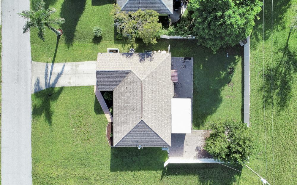 1804 NE 26th Terrace, Cape Coral - Home For Sale 876526218
