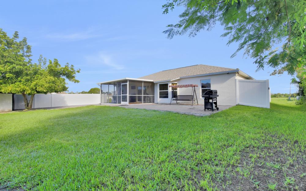 1804 NE 26th Terrace, Cape Coral - Home For Sale 762745666