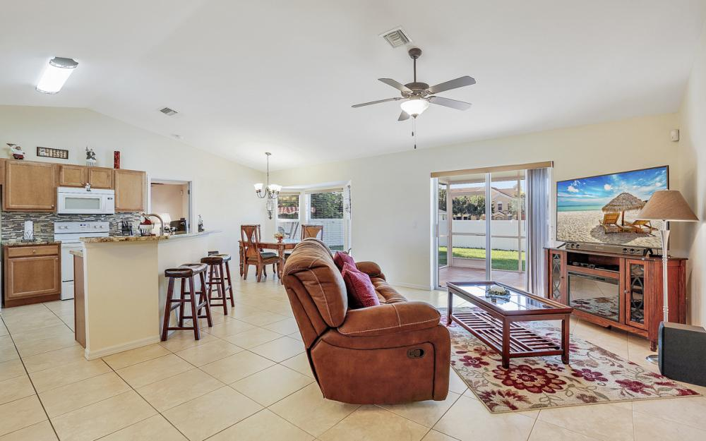 1804 NE 26th Terrace, Cape Coral - Home For Sale 303396041