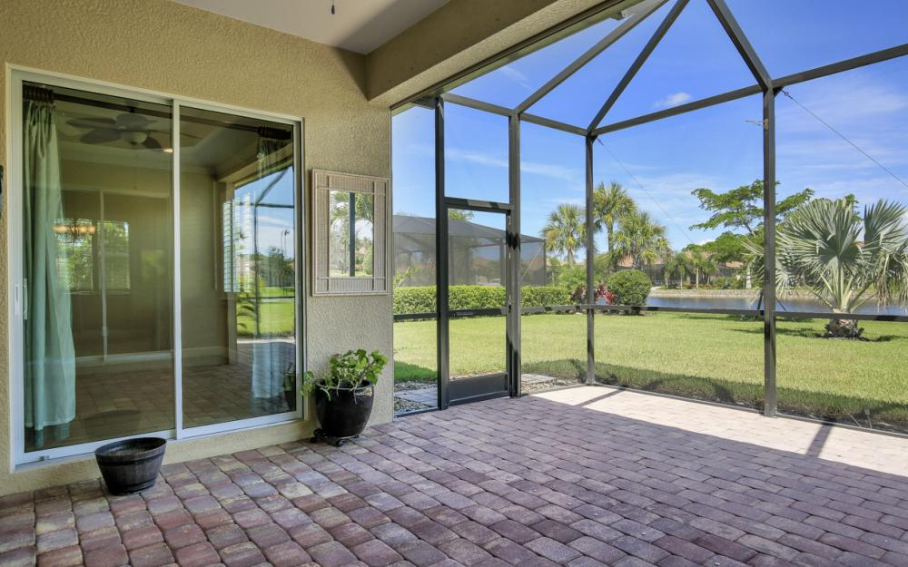 9115 Graphite Cir, Naples - Home For Sale 1194082502