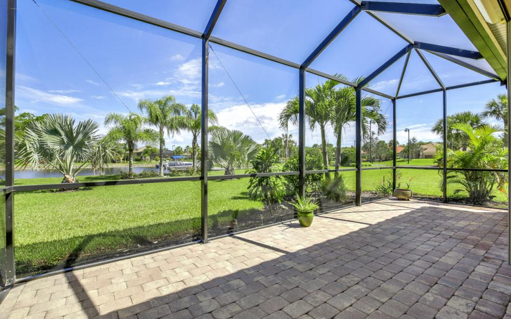 9115 Graphite Cir, Naples - Home For Sale 1301862927