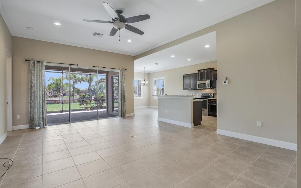 9115 Graphite Cir, Naples - Home For Sale 211537604