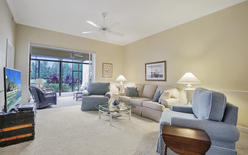 14008 Hickory Marsh Ln, Fort Myers - Home For Sale 731049953