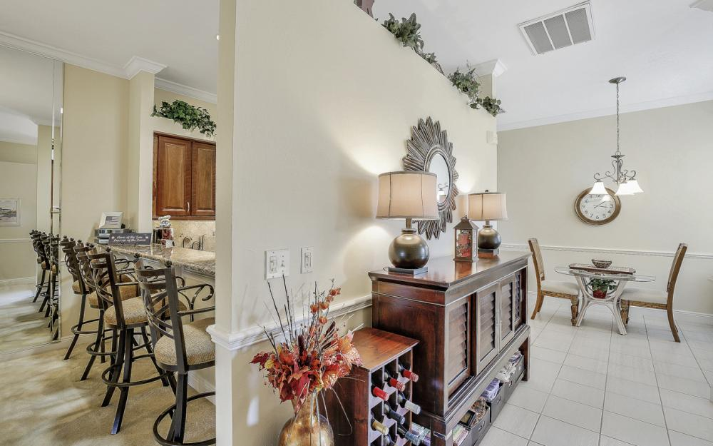 14008 Hickory Marsh Ln, Fort Myers - Home For Sale 379852707