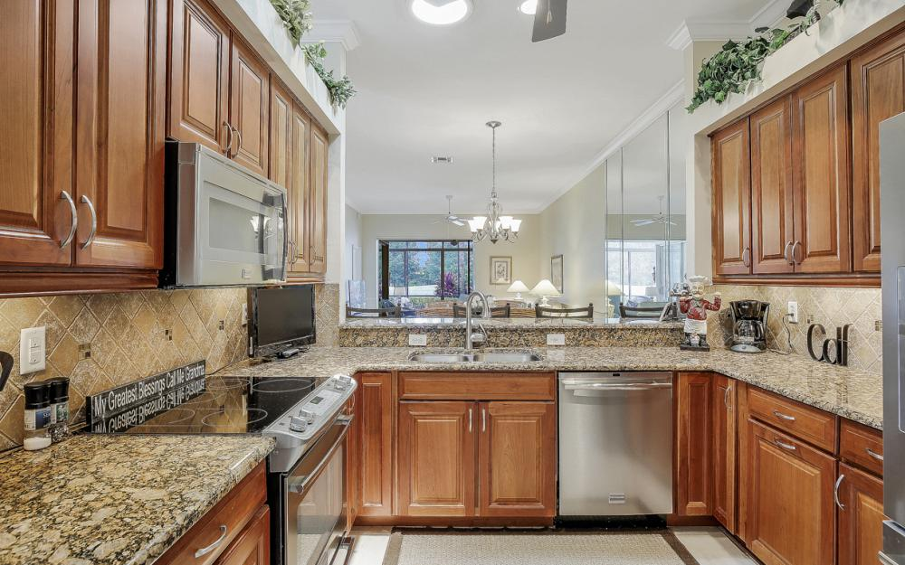 14008 Hickory Marsh Ln, Fort Myers - Home For Sale 1614214560