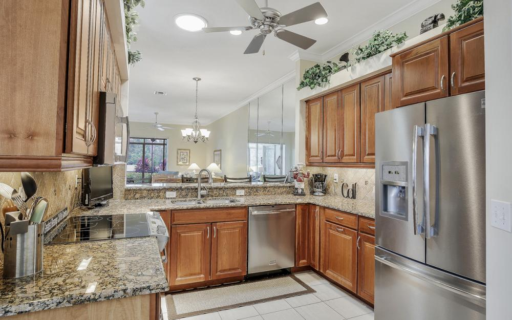 14008 Hickory Marsh Ln, Fort Myers - Home For Sale 357583177