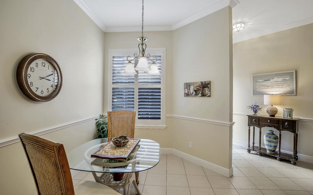14008 Hickory Marsh Ln, Fort Myers - Home For Sale 887307142