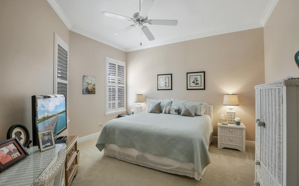 14008 Hickory Marsh Ln, Fort Myers - Home For Sale 1890280820