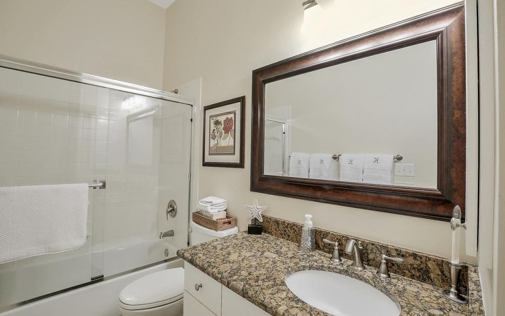 14008 Hickory Marsh Ln, Fort Myers - Home For Sale 139714633