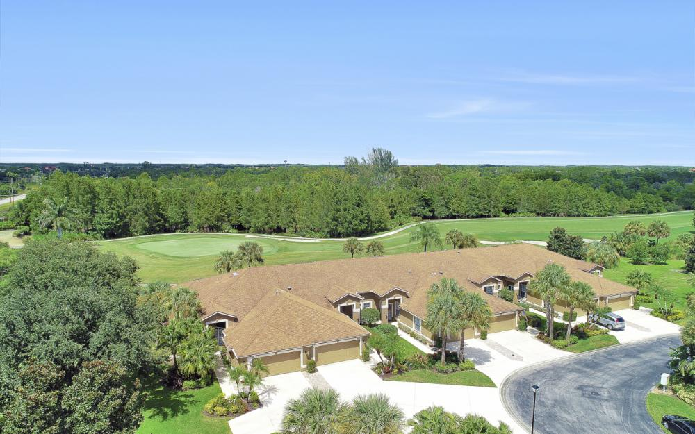 14008 Hickory Marsh Ln, Fort Myers - Home For Sale 290520299