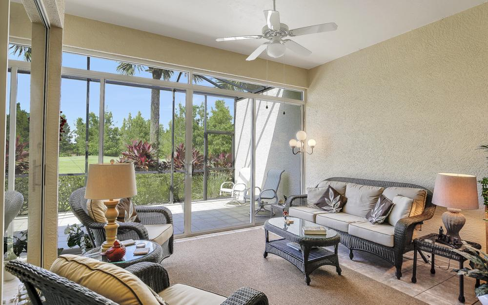14008 Hickory Marsh Ln, Fort Myers - Home For Sale 851860150